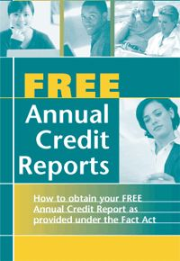 Comparing The Major Credit Bureaus.