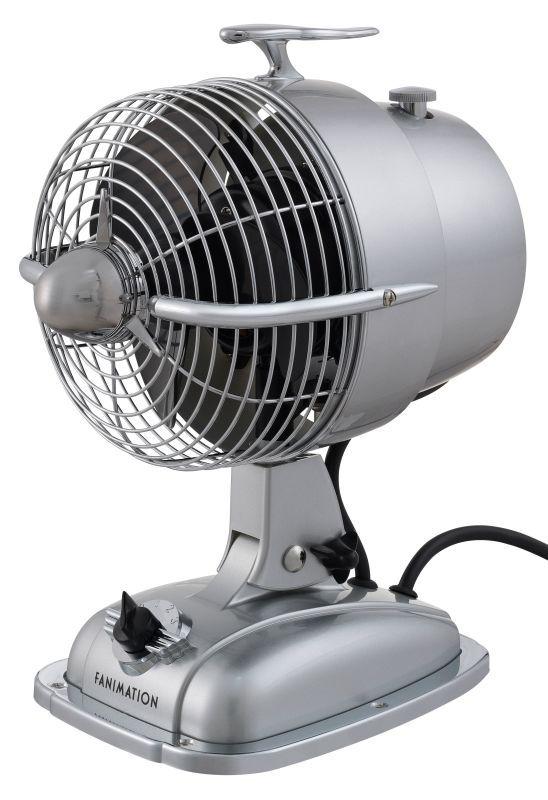 Tall Portable Fan : Of s best portable fan ideas on pinterest desk