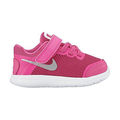 New Balance Zapato para caminar WW840 de New Balance para mujeres, blanco / rosa, 11 2A EE. UU.