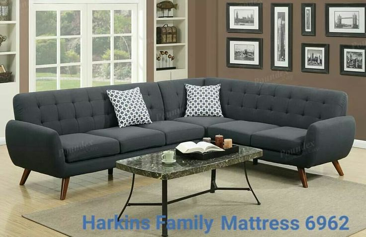 #harkinsfamilymattress  #livingroom #couch #sectional #loveseat #sofa #mancave #garage #den #loft #masterbedroom #dorm #house #home #condo #studio #apartment #theater #rainydays #relax #decor #diningroom #interior #home #house #familyroom #furniture #familytime #seating #interiorfurniture #frunishings #armchair #style #comfort #showings #staging #openhouse #showroom #luxury #lobby