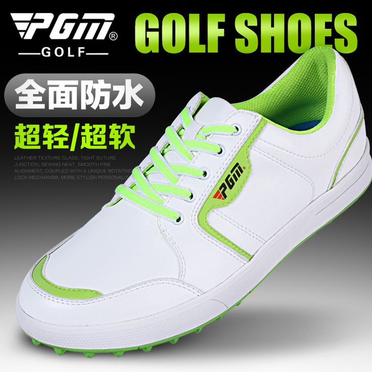 Cheap shoes jet, Buy Quality sneakers shoes uk directly from China sneakers converse Suppliers: Mens Golf Shoes Microfiber Leather Outdoor Sneakers For Men Lightweight Breathable Without Spikes Golf Training Shoes