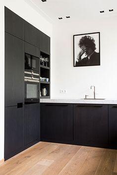 7 Fabulous Diy Ideas: French Minimalist Decor Sofa…