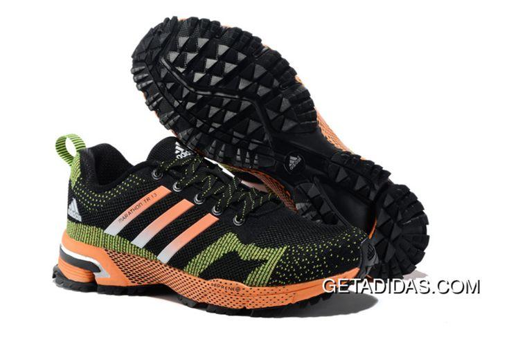 https://www.getadidas.com/mens-adidas-marathon-tr-13-running-shoes-core-black-green-orange-v21837-topdeals.html MENS ADIDAS MARATHON TR 13 RUNNING SHOES CORE BLACK/GREEN/ORANGE V21837 TOPDEALS Only $67.60 , Free Shipping!