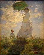 File:Monet Umbrella.JPG - Wikipedia