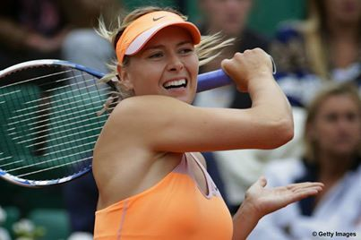 Online S. Halep vs M. Sharapova Women's Singles Final 7 June 5:00 AM So Don't Miss This Event HD stream Live More Streaming Here Go To Live At http://www.frenchopenonline.com/