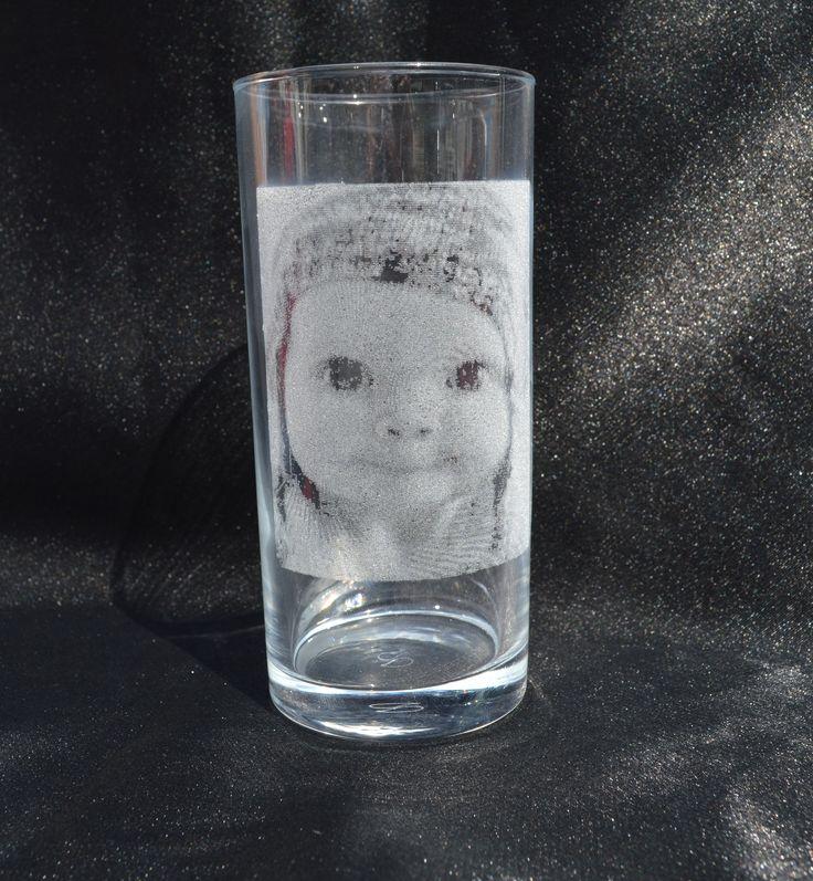 Fénykép gravírozás üvegre http://miskolcgravir.hu/lezeres-gravirozas/uvegpohar-gravirozas
