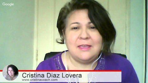 "Cristina Diaz en Twitter: ""Entrevista a Isabel Cortes del Valle: https://t.co/QgJTyxStRB vía @YouTube"""
