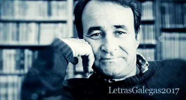Carlos Casares no canal de Youtube da Radio Televisión Galega: https://www.youtube.com/playlist?list=PL0xO_4rto5uzVrGssIaR4T8_YxSjeIwqn