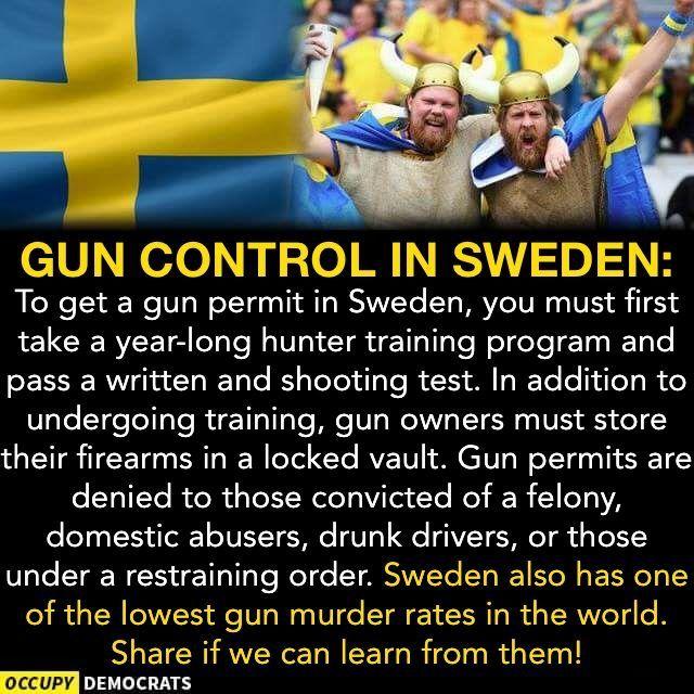 Gun Safety Gun Control                                                                                                                                                                                 More