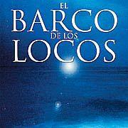 """""""El barco de los locos"""" de Vicente García Oliva. Título seleccionado en la Guía de Lectura Infantil y Juvenil sobre Transportes"""