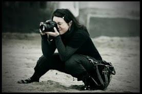 @Lili Ana