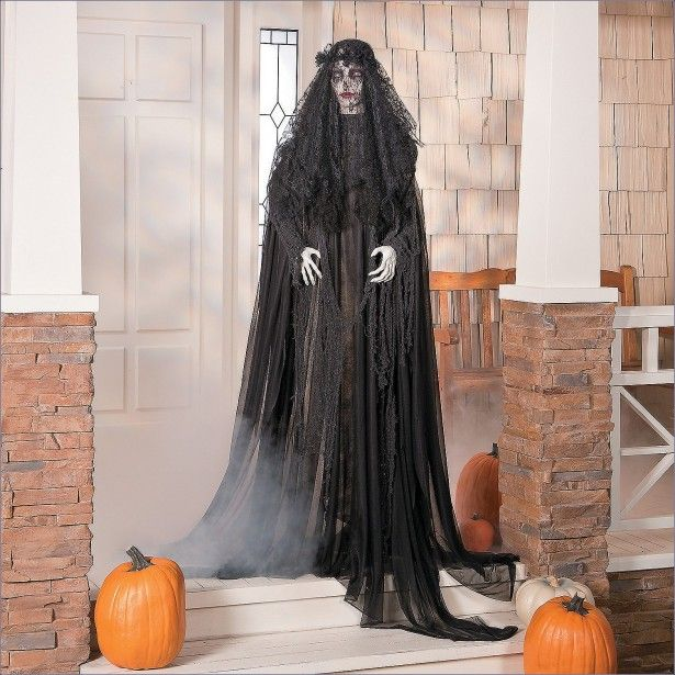 prokeyco page 48 clearance halloween outdoor decorations - Halloween Clearance Decorations