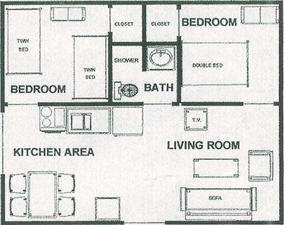 English Stone Cottage House Plans english stone cottages home plans. english. home plan and house