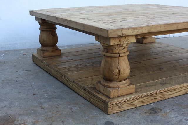 reclaimed wood coffee table - Google Search   coffee table   Pinterest   Reclaimed  wood coffee table and Wood coffee tables - Reclaimed Wood Coffee Table - Google Search Coffee Table