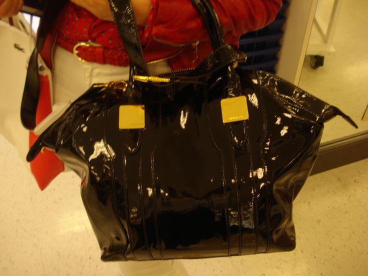Rachel Zoe bag