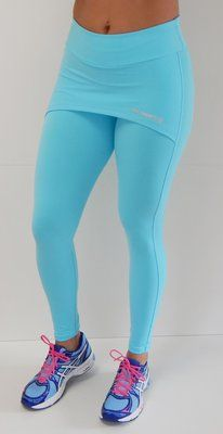 Lançamento - legging tapa bumbum cores lisas