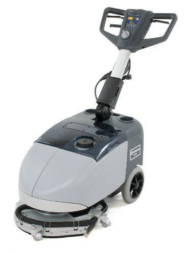 60 Best Floor Scrubber And Floor Sweepers Images On Pinterest