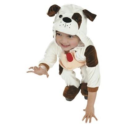 Best 25+ Kids dog costume ideas on Pinterest | Puppy ...