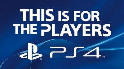 To Share Or Not To Share   – Share Play/PlayShare PS4 Top