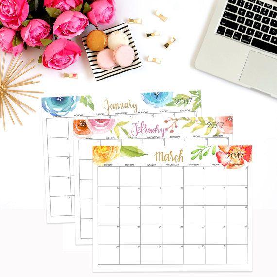 Best 25+ School calendar 2016 2017 ideas on Pinterest 2015 and - school calendar