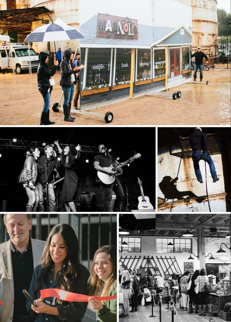 1000 Images About Magnolia On Pinterest Joanna Gaines