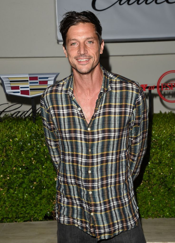 HBD Simon Rex July 20th 1974: age 41