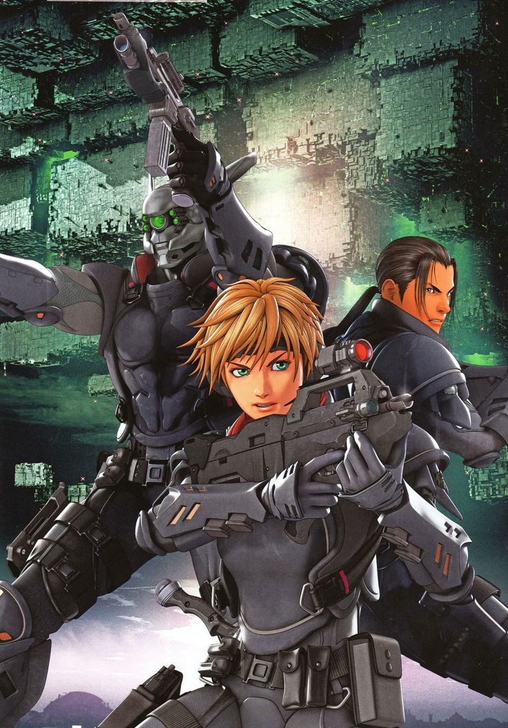 Appleseed Character Design : Best images about appleseed on pinterest cyberpunk