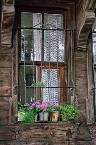Istanbul, Ara Guler