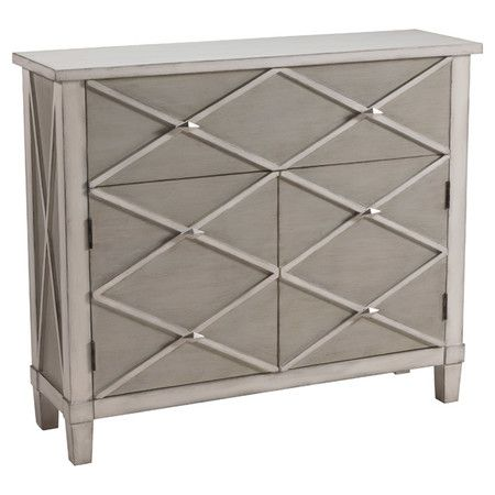 Stow entertaining essentials in the dining room or media for Affordable furniture greenwood in