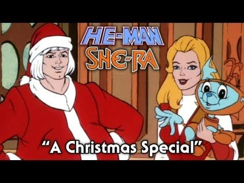 357 best She-RA Princess of Power & He-Man Masters of The Universe ...