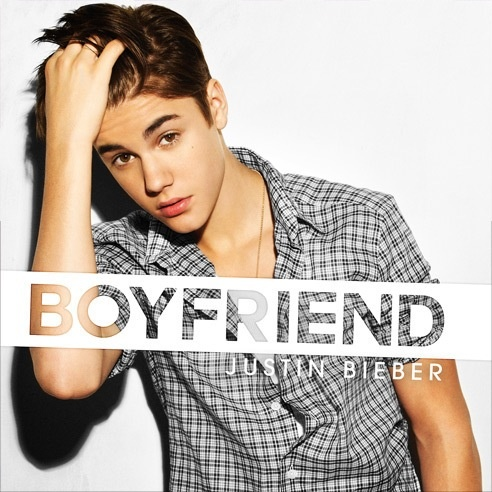 ObsessedMusic, Justin Bieber, Justinbieber, Bieber Boyfriends, 1 Years Anniversaries, Growing Up, Songs Hye-Kyo, Covers Photos, Covers Art