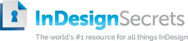 "InDesignSecrets @ indesignsecrets.com They have articles, resources, tips and upcoming events. This is a good tip, read this article. ""Another Way to Delete All Images (but leave the frames)"""