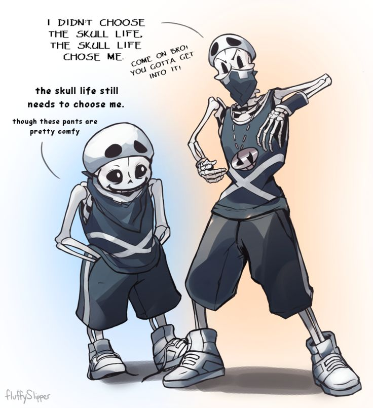I have been waiting to see post like this! When team first apeared in the trailer and made a Skeleton themed pun, I was like sans needs to be on this team.