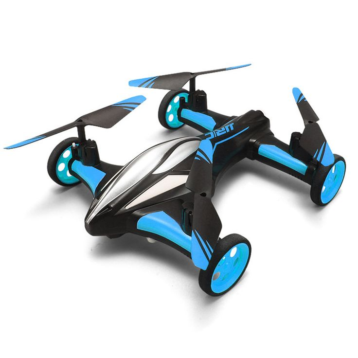 Like and Share if you want this  JJR/C JJRC 6 Axis Gyro RC Quadcopter Drone Mini Helicopter Flying Car Remote Control Quadcopter Mini Drones for Children Toys     Tag a friend who would love this!     FREE Shipping Worldwide     Buy one here---> https://shoppingafter.com/products/jjrc-jjrc-6-axis-gyro-rc-quadcopter-drone-mini-helicopter-flying-car-remote-control-quadcopter-mini-drones-for-children-toys/