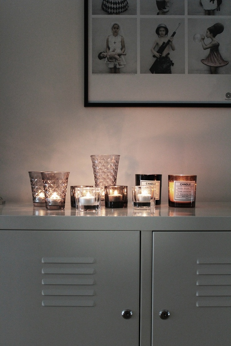 49 best images about ikea ps cabinet on pinterest house - Ikea ps armario ...