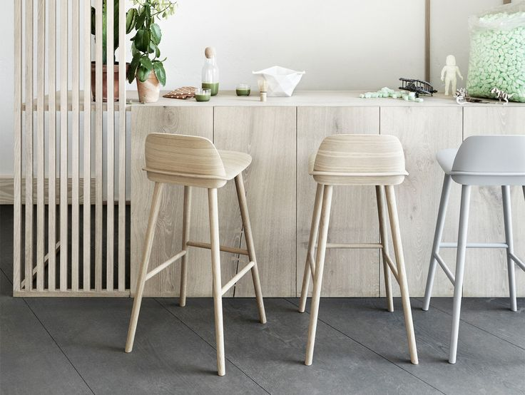 9 Best Counter Bar Stool Ideas Images On Pinterest