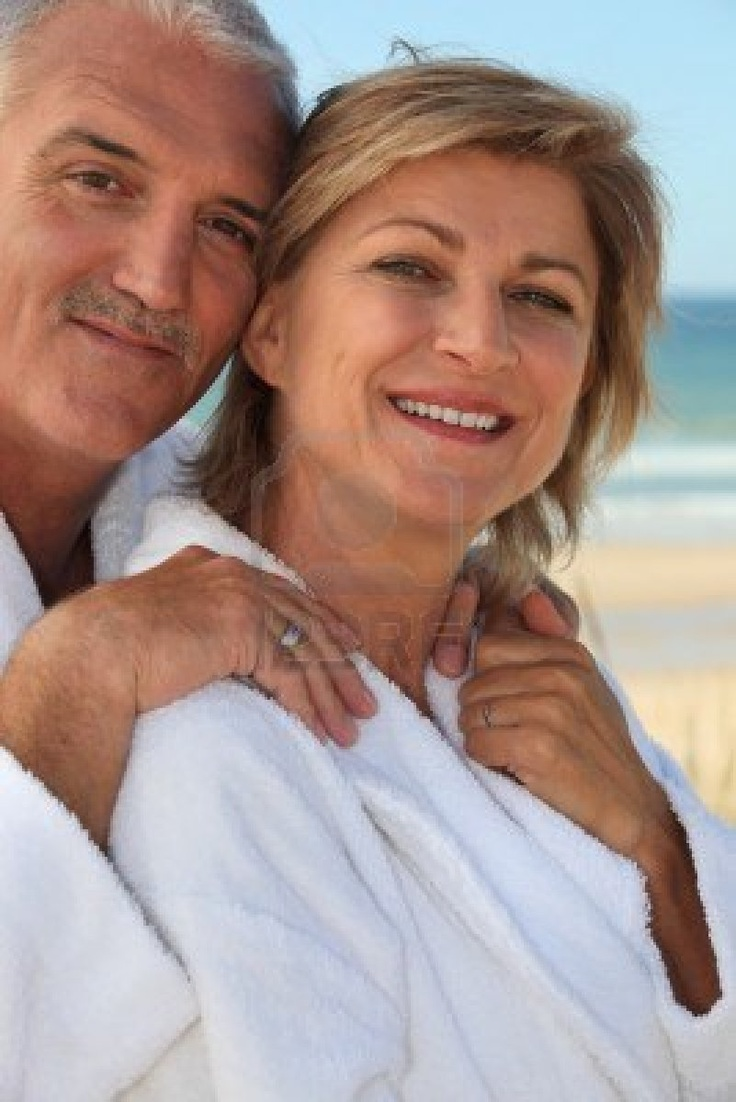 A mid age couple from australia fucks 8