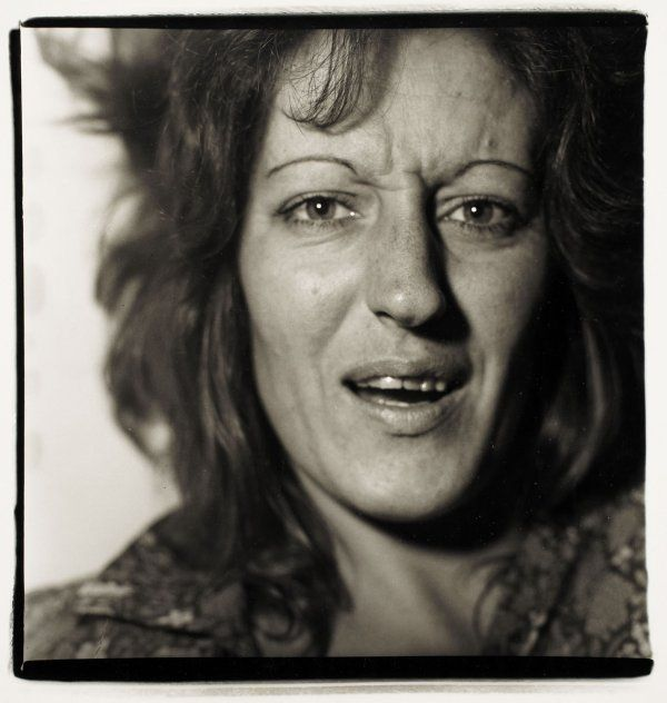 germaine greer Look forward to debating germaine greer tonight on whether #metoo has gone too far her victim-blaming, terming women career rapees, grading serious sexual assault ignores the vast scale of vawg & that women standing up to their abusers is an expression of our power.