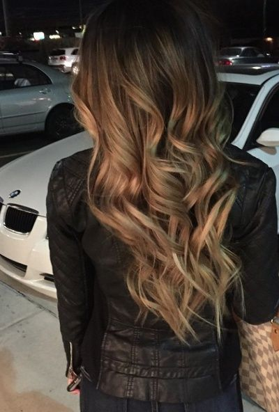 29 best images about hair for grade 8 grad on pinterest for 3 brunettes and a blonde salon