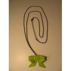 Bershka náhrdelník; necklace