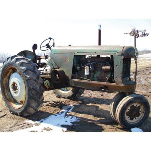 Oliver Tractor Parts Used : Best oliver images on pinterest tractor