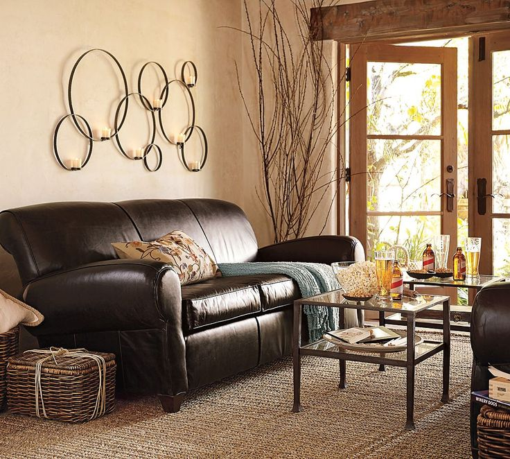 163 best Wall Decor Ideas images on Pinterest Home decor, DIY - living room wall decorations
