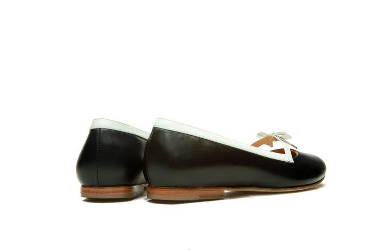 For more details, pictures and online shop visit http://milenikashoes.com/page/project/audrey-celebration-2/