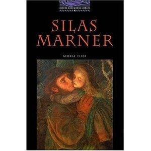 Silas Marner: Theme Analysis