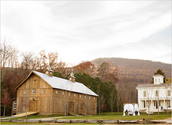 16 Best The Homestead Venue At Cloudland Station Images On