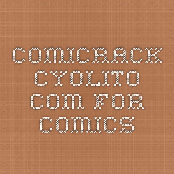 comicrack.cyolito.com for comics
