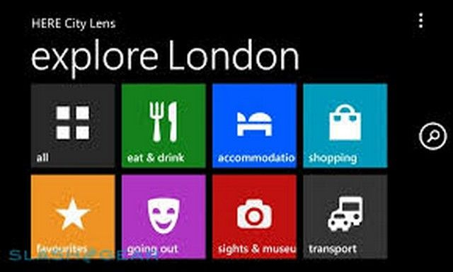 Windows 8 STYLE