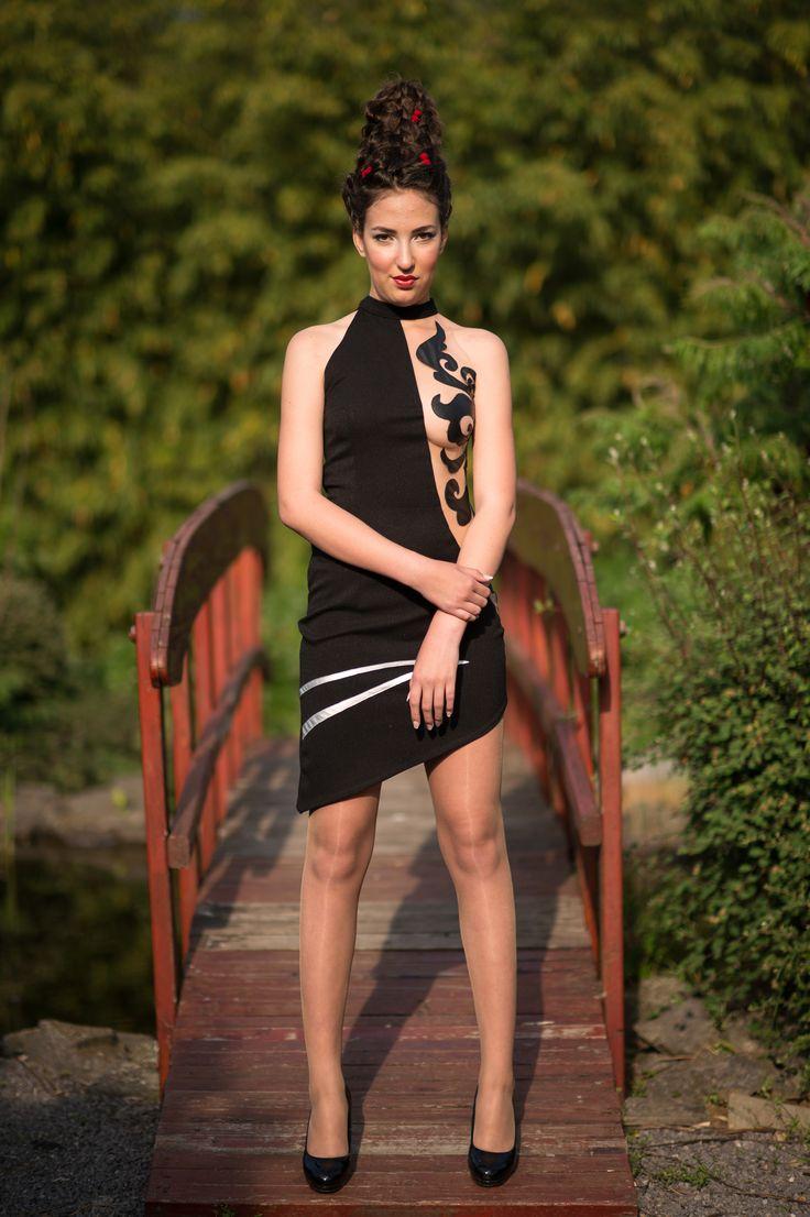 Inspiráció : Kazahsztan Foto: Janics Attilla https://www.facebook.com/Kekiandi/