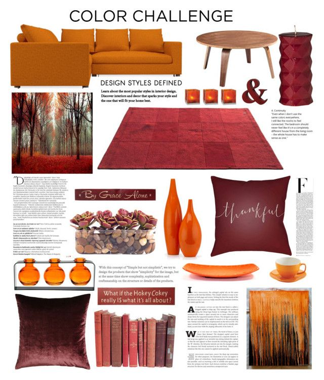 Senza Titolo  By Waikiki Liked On Polyvore Featuring Interior Interiors Interior