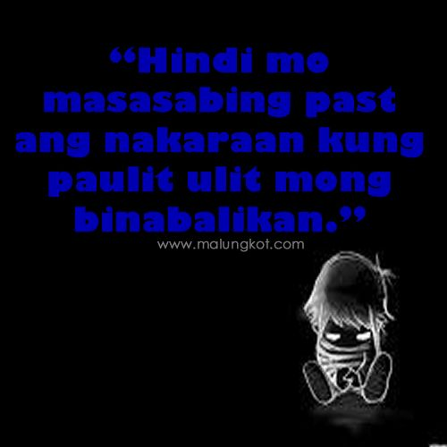 Quotes About Sorry Tagalog: 23 Best Tagalog Facts Images On Pinterest